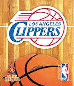 On the Hardwood: Los Angeles Clippers af Josh Anderson