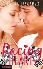 Racing Hearts af Laura Lascarso