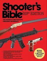 Shooter's Bible af Jay Cassell