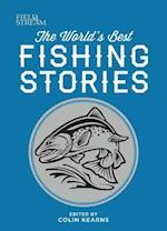 The World's Best Fishing Stories af Joe Cermele