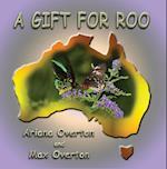 Gift for Roo af Max Overton