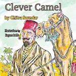 Clever Camel af Chitra Soundar