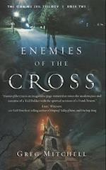 Enemies of the Cross af Greg Mitchell