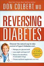 Reversing Diabetes af Don Colbert