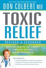 Toxic Relief af Don Colbert