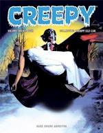 Creepy Archives 24 (Creepy Archives)
