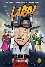 Larp! 2 (Larp)