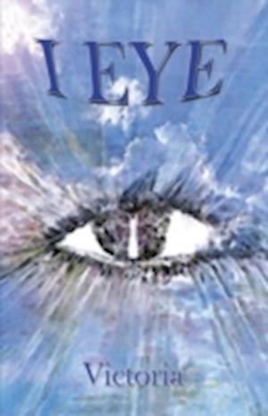 I Eye af Victoria