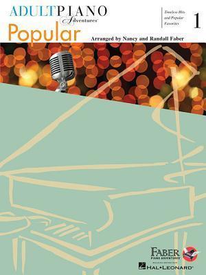 Bog, paperback Timeless Hits and Popular Favorites af Nancy Faber