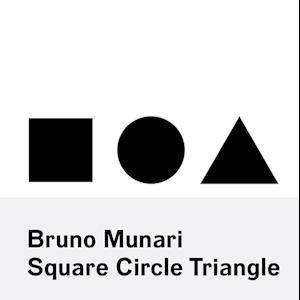 Bruno Munari af Bruno Munari