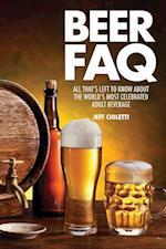 Beer FAQ (FAQ)
