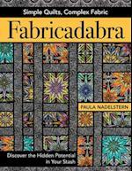 Fabricadabra