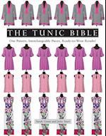 The Tunic Bible