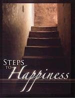 Steps to Happiness af Marcus Grodi