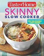 Taste of Home Skinny Slow Cooker (Taste of Home)