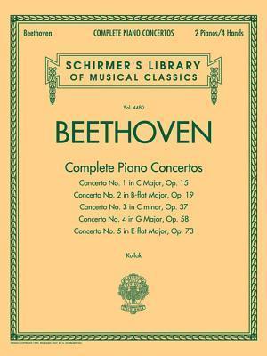Beethoven af Ludwig Van Beethoven, Franz Kullak