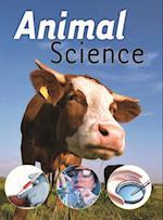 Animal Science af Shirley Duke