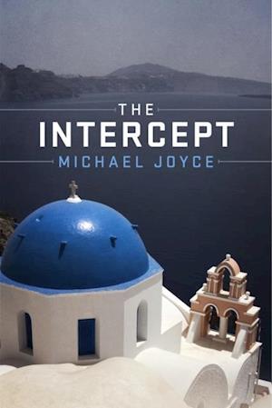 Intercept af Michael Joyce