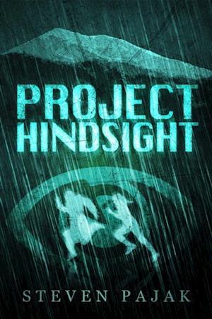 Project Hindsight af Steven Pajak
