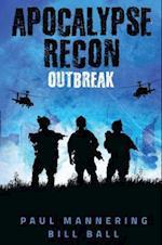 Apocalypse Recon (Apocalypse Recon)