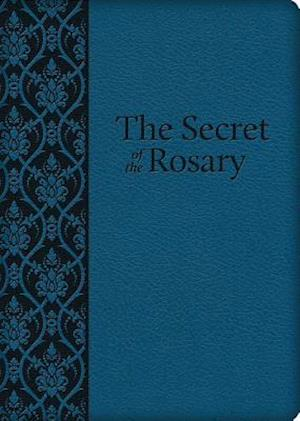 Ukendt format The Secret of the Rosary af Louis De Montfort