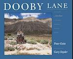 Dooby Lane