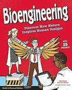 Bioengineering (Build It Yourself)