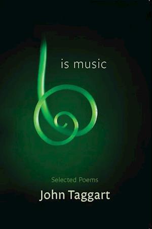 Is Music af John Taggart