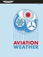 Aviation Weather af Federal Aviation Administration