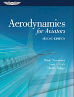Aerodynamics for Aviators (Ebundle)