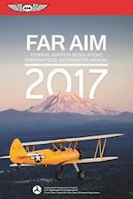 Far/Aim 2017 (FAR/AIM)