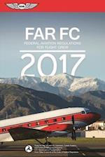 FAR FC 2017 (Far/Fc)