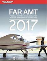 Far-Amt 2017 Ebundle (FAR/AIM)