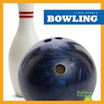 Bowling (I Love Sports)