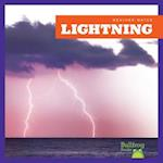Lightning (Weather Watch)