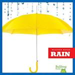 Rain (Weather Watch)