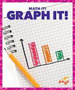 Graph It! (Math It)