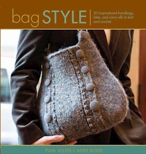 Bag Style af Pam Allen, Ann Budd