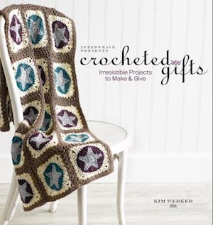 Crocheted Gifts af Kim Werker
