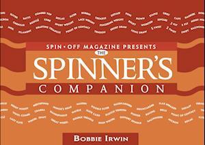 Spinner's Companion af Bobbie Irwin