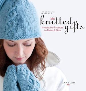Knitted Gifts af Ann Budd