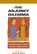 The Adjunct Dilemma