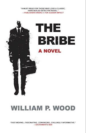 Bribe af William P. Wood