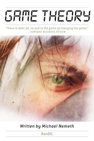 Game Theory af Michael Nemeth