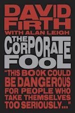 Corporate Fool af David Firth