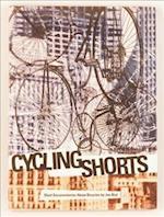 Cycling Shorts af Joe Biel