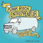 Punk Rock Entrepreneur (Real World)
