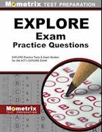 Explore Exam Practice Questions
