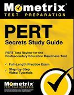 PERT Secrets
