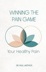 Your Healthy Pain (Your Healthy Pain)